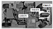 机器视觉系统布置_论文发表