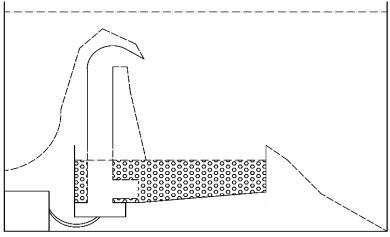 设计原理图_期刊发表