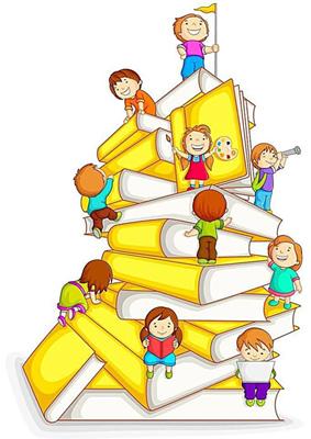 小学语文单元学科阅读教学的优势与教学策略