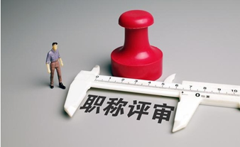 QQ图片20211013155517_副本.png