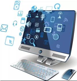 论文发表计算机信息系统集成项目的风险管理研究